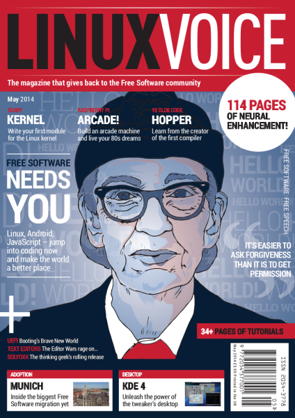 LinuxVoice002cover2