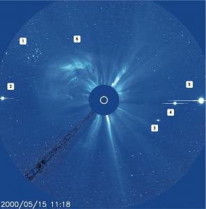 Comets_labels