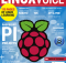 Linux-Voice-Issue-006