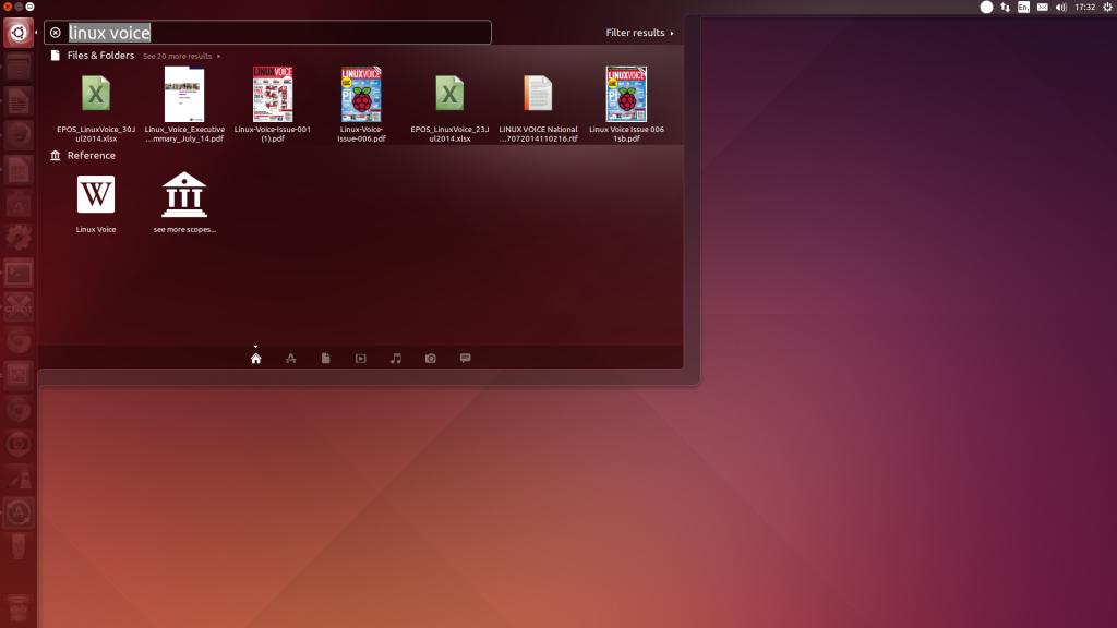 cover-ben-ubuntu