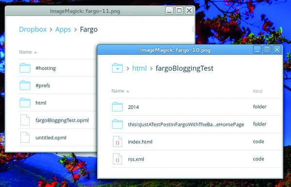 5-fargo-folders