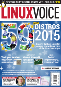 Linux-Voice-Issue-016
