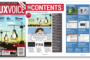 issue_8_pages