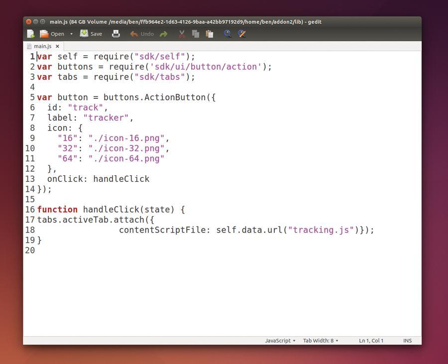 Ubuntu, snap, ubuntu 1604 desktop, ubuntu 1604 , ubuntu security