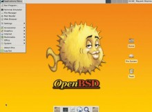openbsd-small.jpg